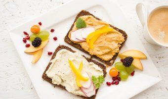 Breakfast Bread Recipes