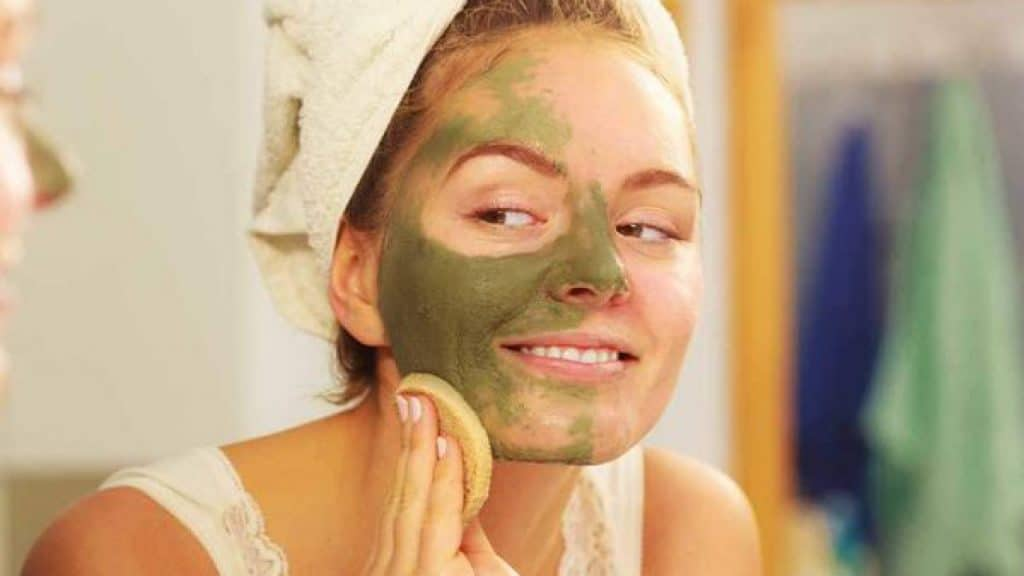 Green Tea Benefits for Beauty