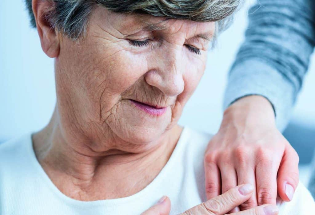 Reducing the Risks of Alzheimer's and Parkinson's