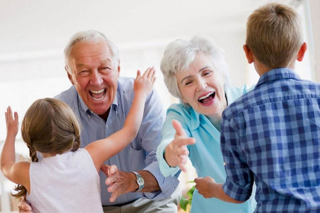 Reducing the Risk of Osteoporosis