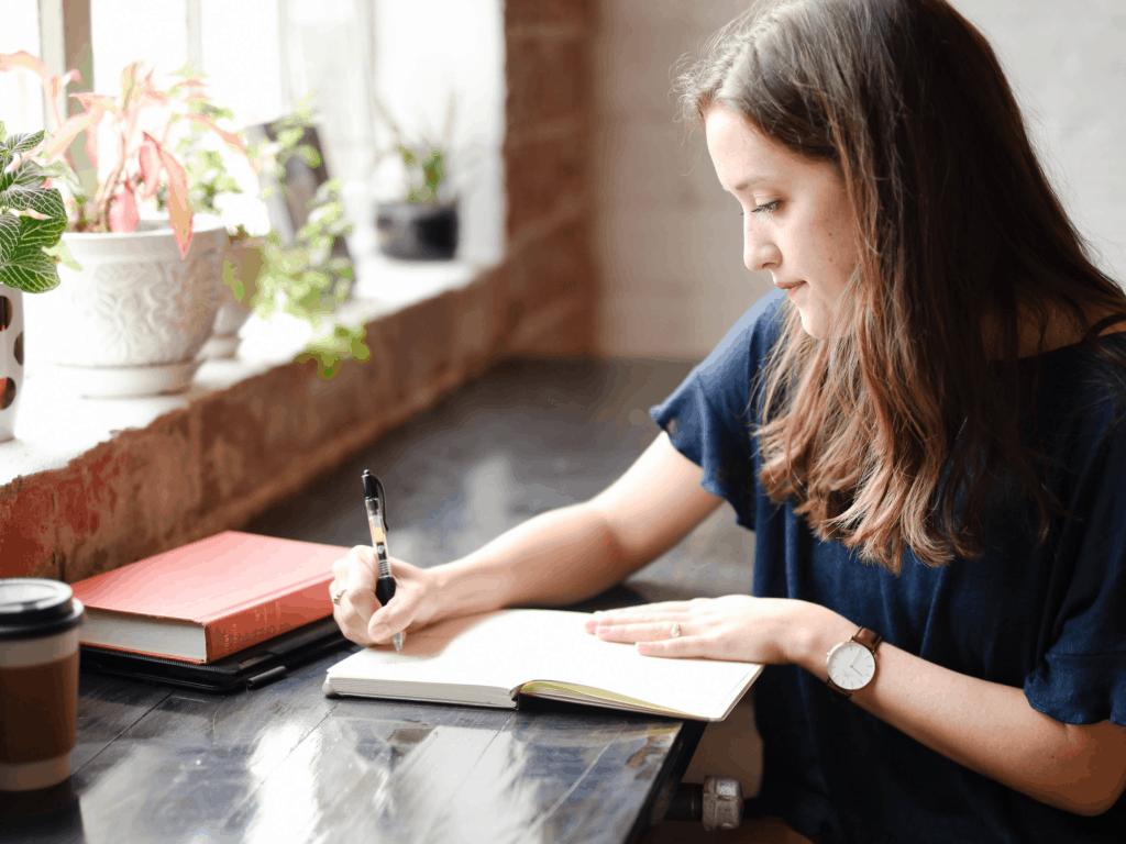 Increasing Alertness and Focus